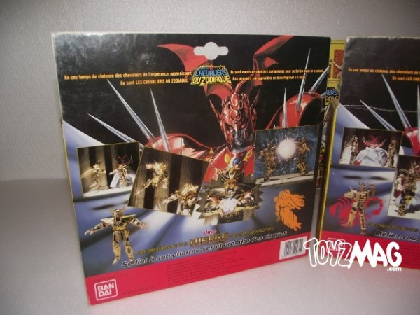 saintseiya-cdz-vintage08-OR-04