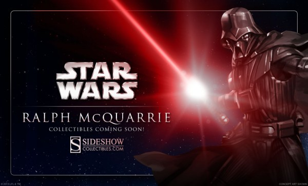 sideshow preview_McQuarrie
