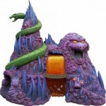 snake mountain icon heroes motu