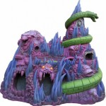 snake mountain icon heroes motu 2