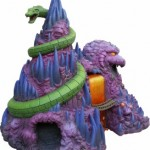 snake mountain icon heroes motu 5