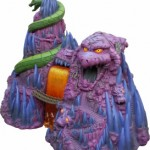 snake mountain icon heroes motu 6