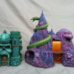 snake mountain icon heroes motu 7