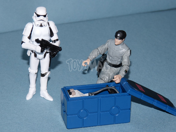 star wars TVC imperial scan crew 12