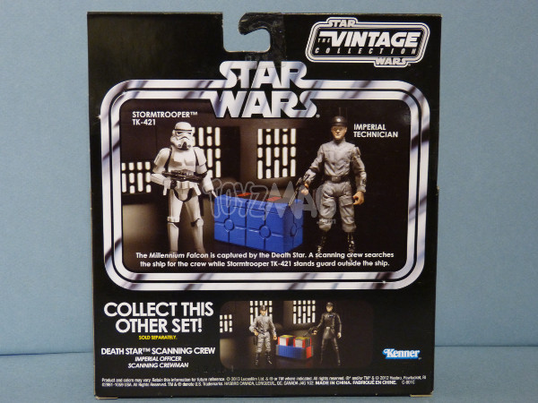 star wars TVC imperial scan crew 2