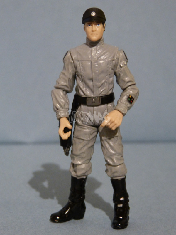 star wars TVC imperial scan crew 6