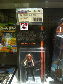 star wars black series dipo en france 2