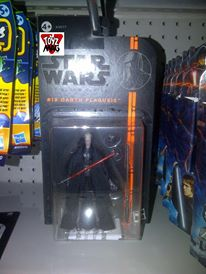 star wars black series dipo en france 5