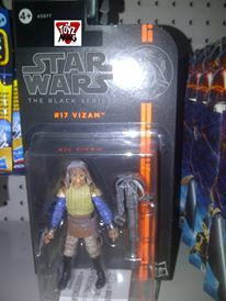 star wars black series dipo en france 6