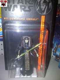 star wars black series dipo en france1