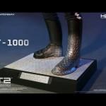 t1000 enterbay pieds liquéfiés