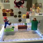 tamashii nations nuremberg toy fair 1