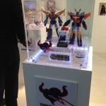 tamashii nations nuremberg toy fair 3