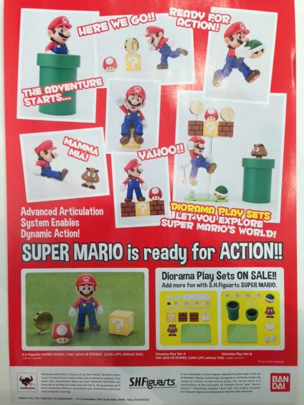 tamashii nations nuremberg toy fair 4