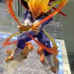 tamashii nations nuremberg toy fair 6