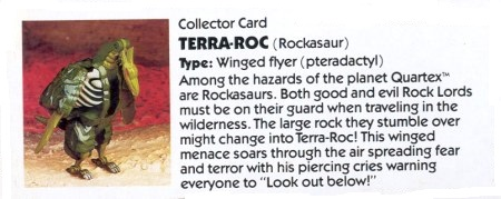 terra-roc_filecard
