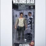 twd-tv5_glenn_packaging_01_dp