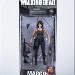 twd-tv5_maggie_packaging_01_dp