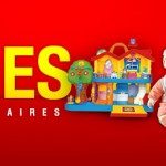Bon Plan : Soldes chez Auchan.fr