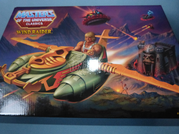 wind raider motuc 1