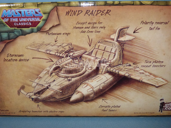 wind raider motuc 2
