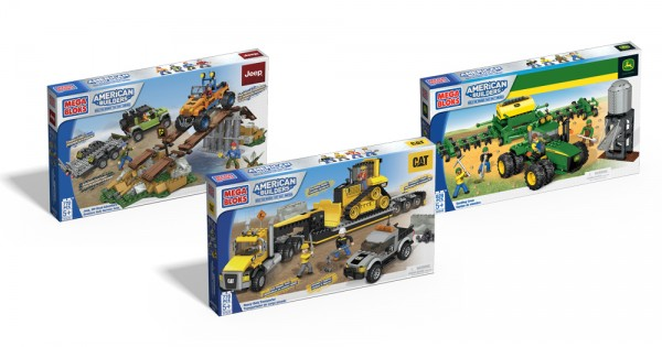 0006-American-Builders-Jeep-Cat-and-John-Deere-40-packaging