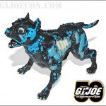 JoeCon2014 : DAWG une nouvelle fig exclusive