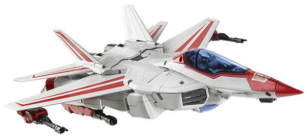 A72960000_Jetfire1-copy