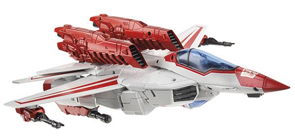 A72960000_Jetfire2-copy