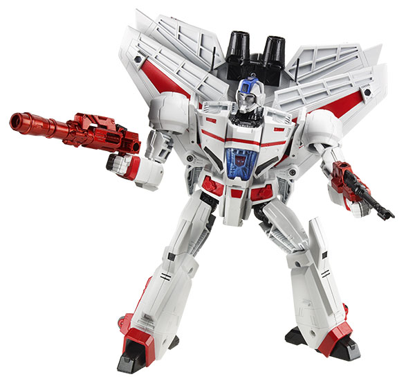 A72960000_Jetfire3-copy