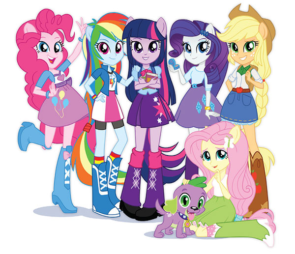 CP-Equestria-Girls-Lomme