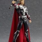 Thor en Figma