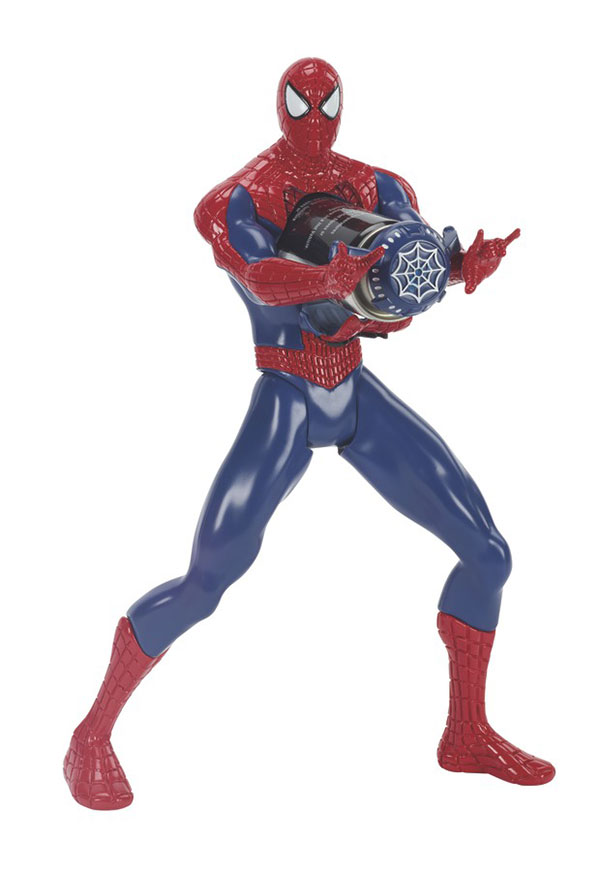 GIANT-WEB-SHOOTING-SPIDEY-A6997