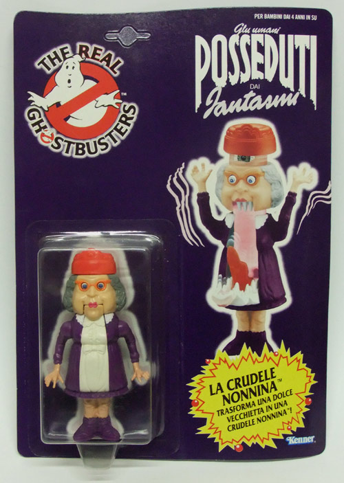 Ghostbusters-granny-gross