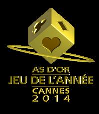 LogoASJeuAn2014