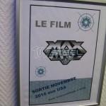 JPO Mattel : Max Steel  du nouveau pour le héros de Mattel