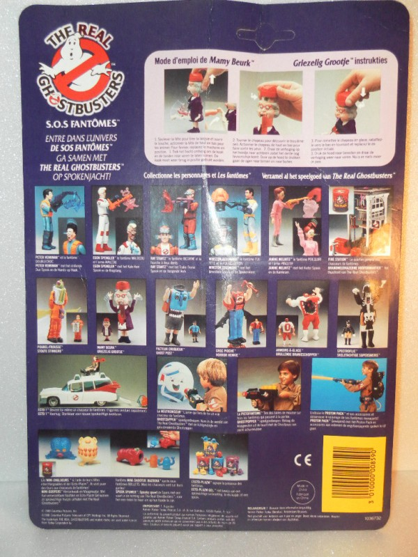 """""""The Real"""" Ghostbusters... SAM_0924-600x800"""
