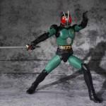 S.H.Figuarts Kamen Rider les dates des dispo en France