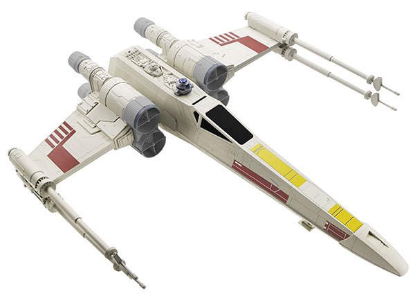 STAR-WARS-HERO-SERIES-X-WING-A8798