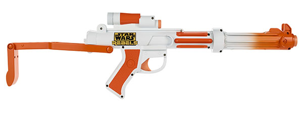 STAR-WARS-REBELS-REBELS-STORMTROOPER-BLASTER-A8560