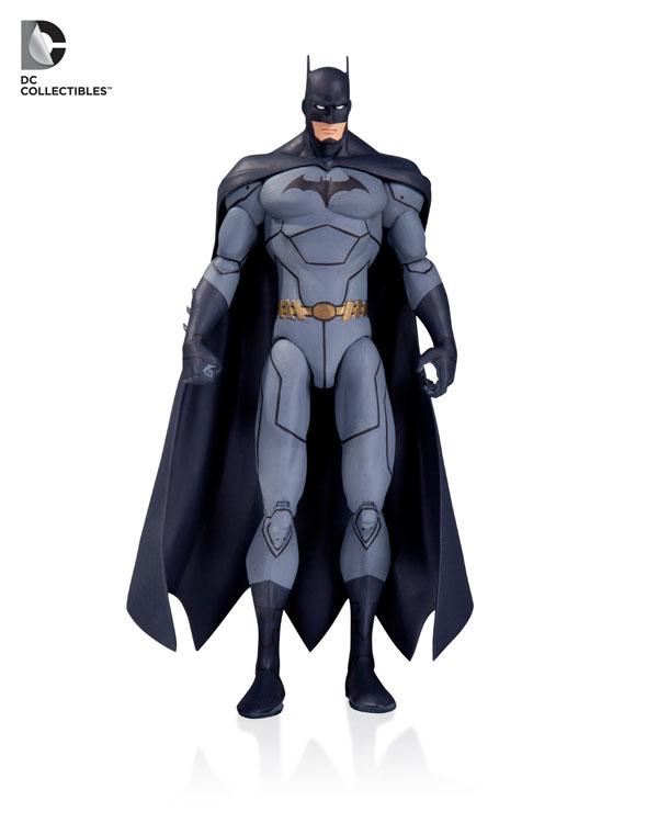 Son-Of-Batman-Batman-Figure-DC-Collectibles-Toy-Fair-2014
