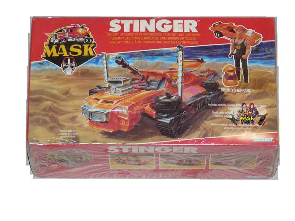 Stinger_FR1_detour