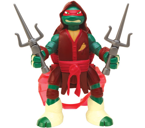 ThrowNBattle_Raph_pu1