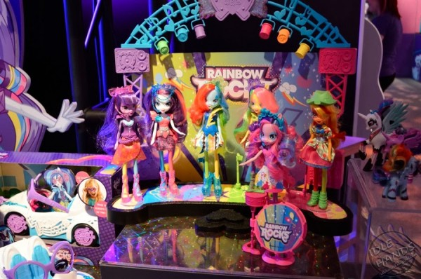 Toy+Fair+2014+Hasbro+My+Little+Pony+016
