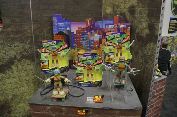 Toy-Fair-2014-Playmates-TMNT-Cartoon-Toys-112