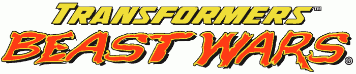 Transformers_Beast_Wars_text_logo