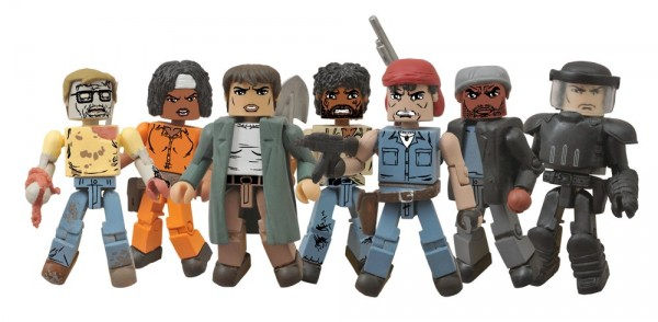 WalkingDeadMinimates5a