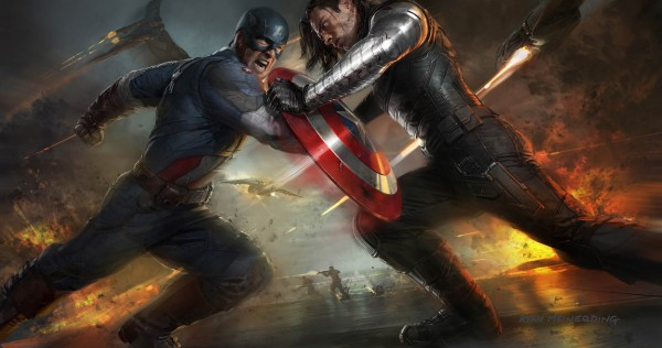 cap_winter_soldier_close_up_comicon_final