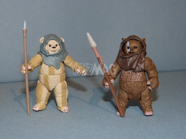 ewok catapult tvc kmart star wars 10