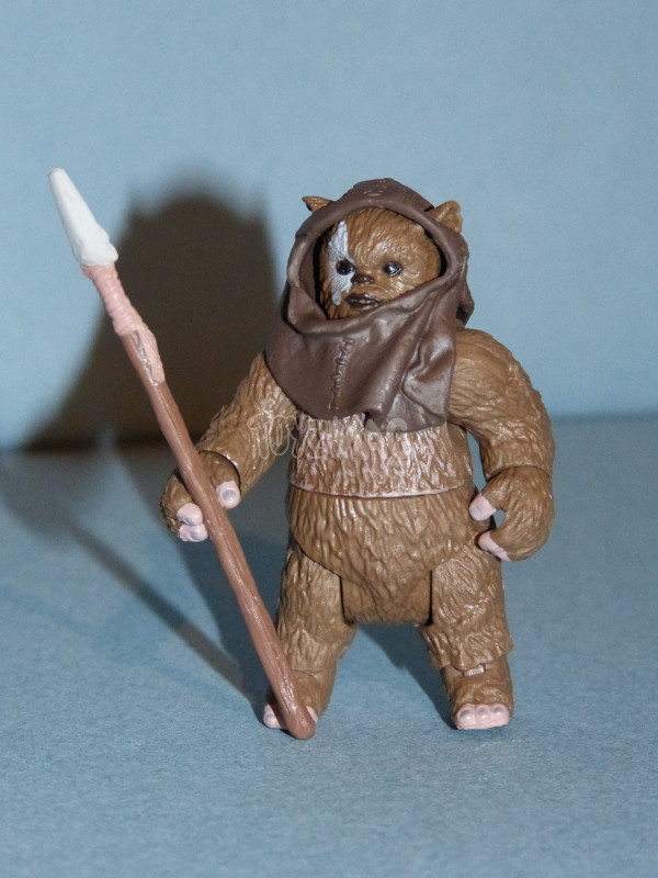 ewok catapult tvc kmart star wars 9